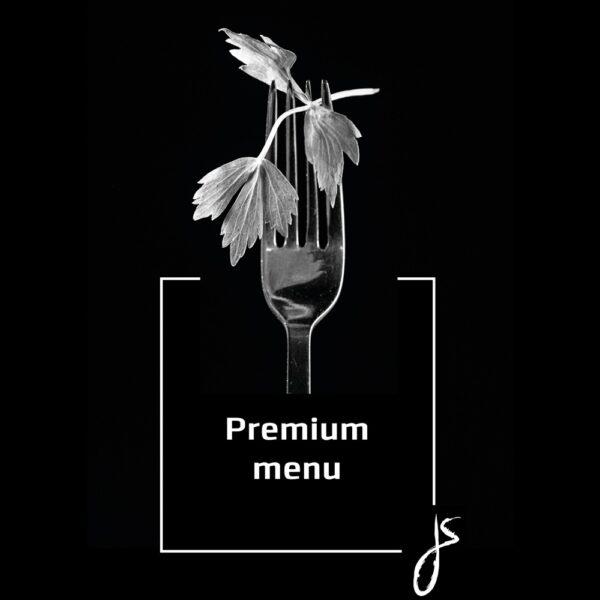 premium6