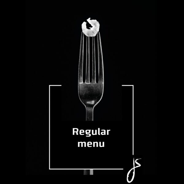 regular6