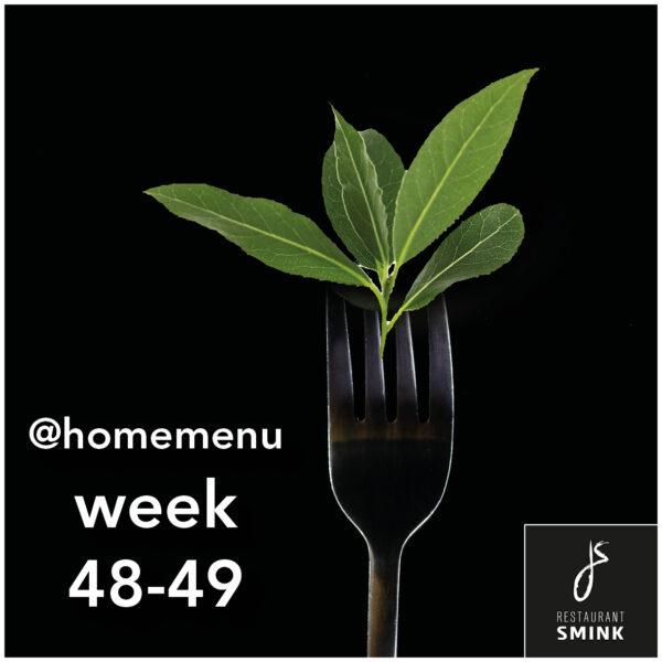 Webshop-week48-49Smink-AtHomeMenu4
