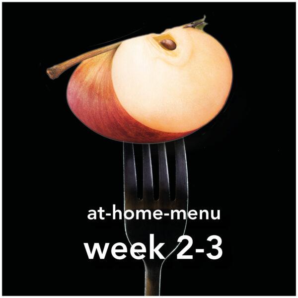 RestaurantSmink-AtHomeMenu-week2-32