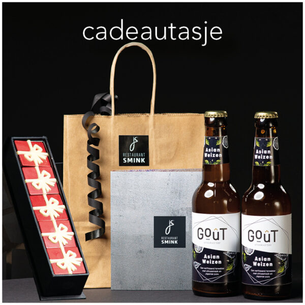 RestaurantCadeautasje-Cadeaubon-Goutbier-Chocolade-webshop
