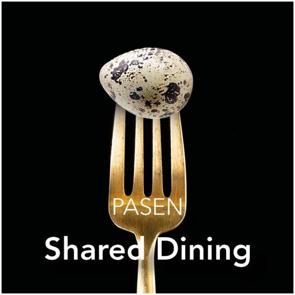 RestaurantSmink-Pasen-kwartelei-webshop