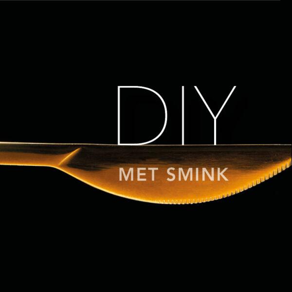 Vork-Smink-DIYmetSmink-Webshop