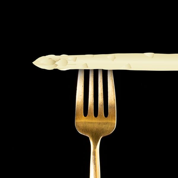 RestaurantSmink-Asperge-Moederdag-webshop